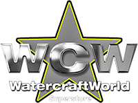 Watercraft World Superstore